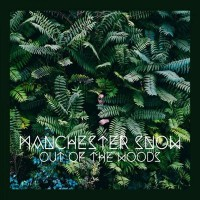 Purchase Manchester Snow - Out Of The Woods