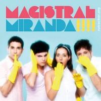 Purchase Miranda! - Magistral