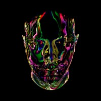 Purchase Eric Prydz - Opus