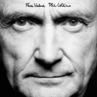 Purchase Phil Collins - Face Value (Deluxe Editon) CD1
