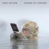 Purchase Soul Asylum - Change Of Fortune