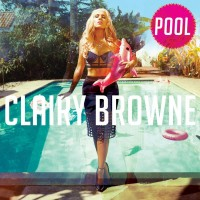 Purchase Clairy Browne - Pool