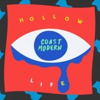 Purchase Coast Modern - Hollow Life (CDS)
