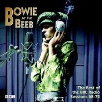 Purchase David Bowie - Bowie At The Beeb: The Best Of The Bbc Radio Sessions 68-72 CD3