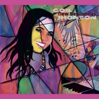 Purchase Gail Jhonson - New Beginnings