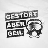 Purchase Gestort Aber Geil - Gestört Aber Geil CD2