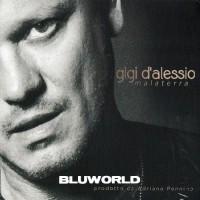 Purchase Gigi D'Alessio - Malaterra