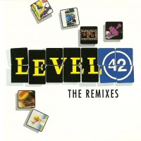 Purchase Level 42 - The Remixes