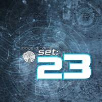 Purchase VA - Set:23