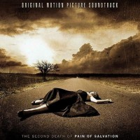 Purchase Pain of Salvation - The Second Death Of Pain Of Salvation CD2