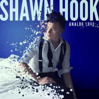 Purchase Shawn Hook - Analog Love