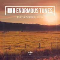 Purchase VA - Enormous Tunes - Yearbook 2015