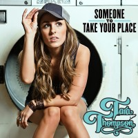 Purchase Tara Thompson - Someone To Take Your Place (CDS)
