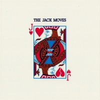 Purchase The Jack Moves - The Jack Moves