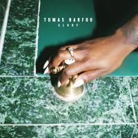 Purchase Tomas Barfod - Glory (EP)