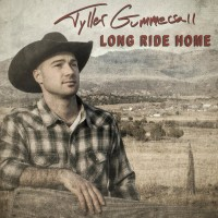 Purchase Tyller Gummersall - Long Ride Home