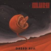 Purchase Uluru - Dazed Hill (EP)