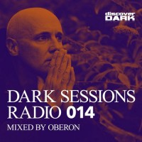 Purchase VA - Dark Sessions Radio 014 (Mixed By Oberon)