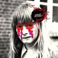 Purchase We Are Enfant Terrible - Anything Less (EP)