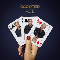 Purchase Scooter - Ace