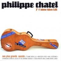 Purchase Philippe Chatel - Ses Plus Grans Succès (Compilation)