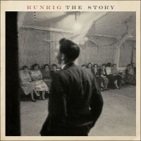 Purchase Runrig - The Story