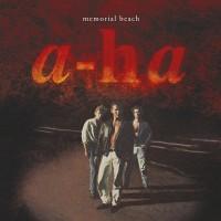 Purchase A-Ha - Memorial Beach (Deluxe Edition) CD2