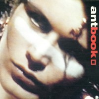 Purchase Adam And The Ants - Antbox CD1