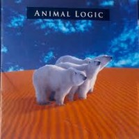 Purchase Animal Logic - Animal Logic II