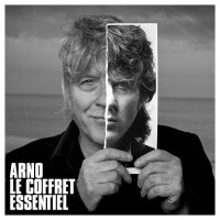 Purchase Arno - Le Coffret Essentiel CD10