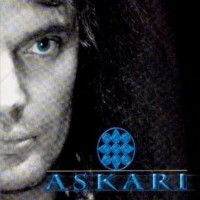 Purchase Askari - Askari