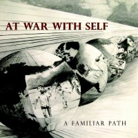 Purchase At War With Self - A Familiar Path