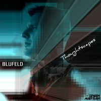 Purchase Blufeld - Thoughtscapes