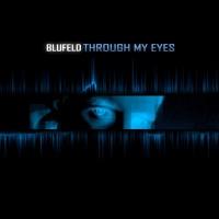 Purchase Blufeld - Through My Eyes