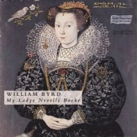Purchase Christopher Hogwood - Byrd - My Ladye Nevells Booke CD2