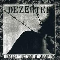 Purchase Dezerter - Underground Out Of Poland
