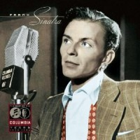 Purchase Frank Sinatra - The Best Of The Columbia Years 1943 - 1952 CD3