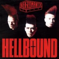Purchase Nekromantix - Hellbound