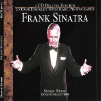 Purchase Frank Sinatra - The Gold Collection CD1