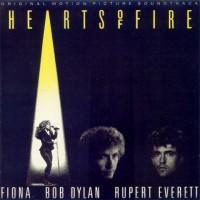 Purchase VA - Hearts Of Fire
