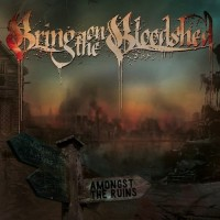 Purchase Bring On The Bloodshed - Amongst The Ruins