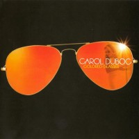 Purchase Carol Duboc - Colored Glasses