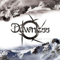 Purchase Dawnless - Beyond The Shade
