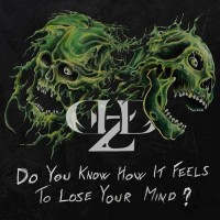 Purchase Demolized - Do You Know How It Feels To Lose Your Mind?