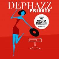 Purchase De-Phazz - Private