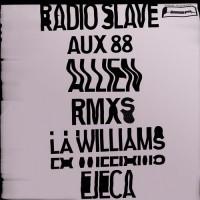 Purchase Ellen Allien - Allien RMXS (EP)