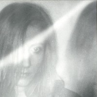 Purchase Ellen Allien - High (EP)