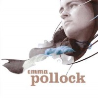 Purchase Emma Pollock - Paper And Glue (CDS)