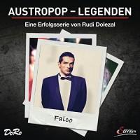 Purchase Falco - Austropop-Legenden