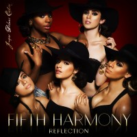 Purchase Fifth Harmony - Reflection (Japanese Deluxe Edition)